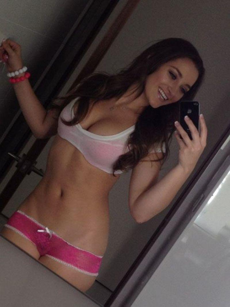 gone wild selfies http://leakedselfie.tumblr/ | killing boobs