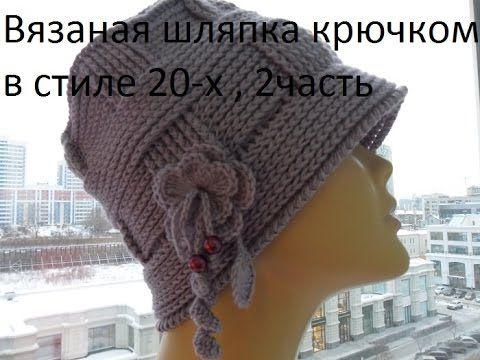 Алеся. Женский сайт. Мода, стиль, красота и здоровье