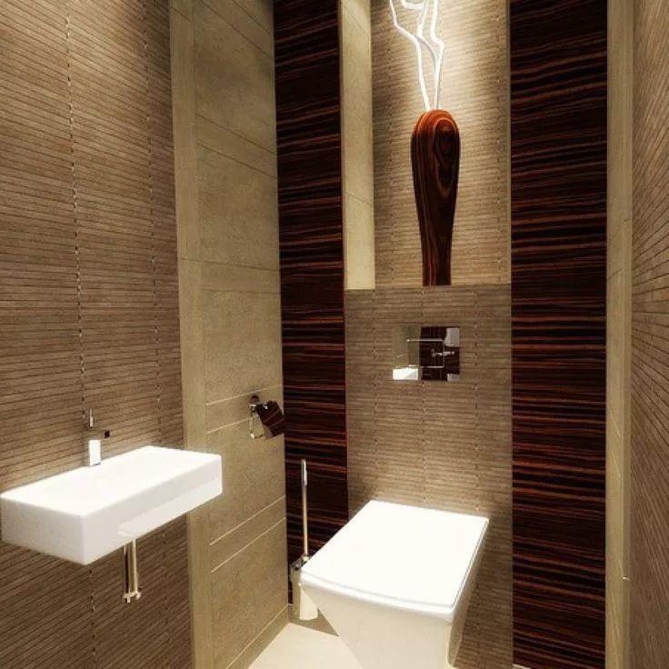 дизайн туалета: 14 тыс изображений найдено в Яндекс ...