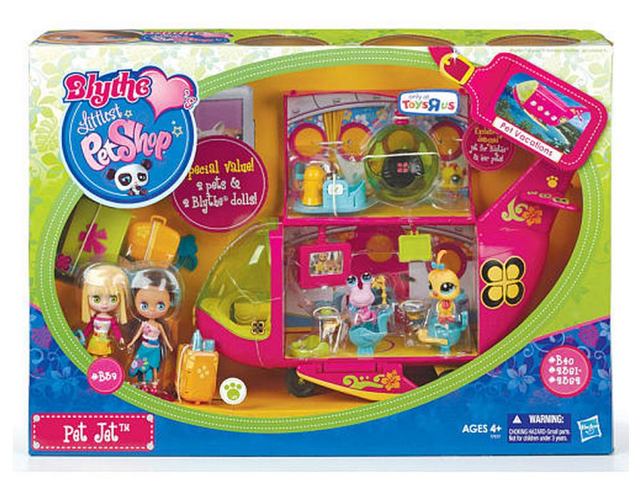Littlest Pet Shop Blythe Dolls Blythe Babiky Lps Toys Little Pet Shop Toys Little Pet Shop
