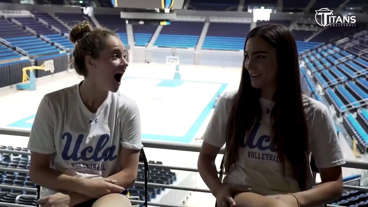 Jamie Robbins Volleyball Player Womens Volleyball Clipnova Volleyball In 2020 Women Volleyball Jamie Robbins Volleyball Players