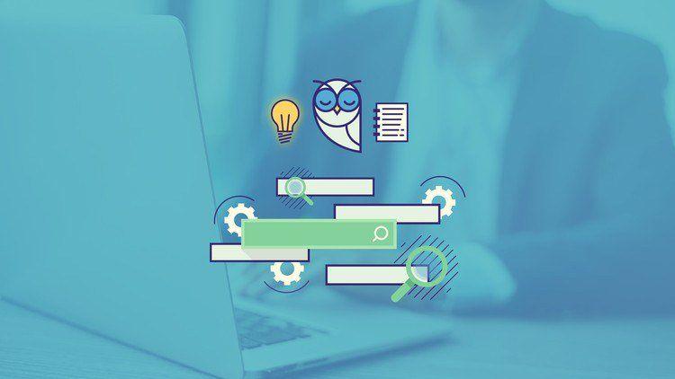 2017 Affiliate Marketing  SEO Strategy  MasteryCourse https://t.co/qAMGVWDejJ http://pic.twitter.com/UEn6HL4qaO   Courses Quality (@coursesquality) November 24 2016