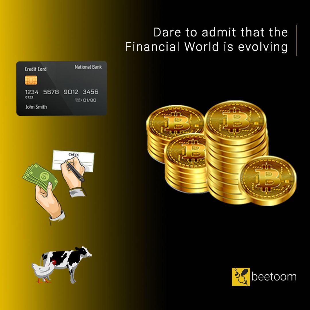 sistem de contabilitate bitcoin)