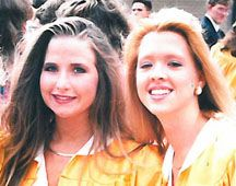 Missing Person Stories - Three Women Still Missing 21 Years Later