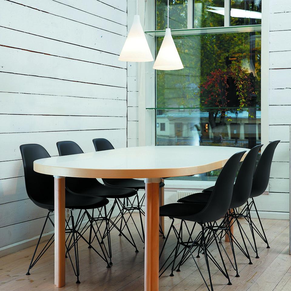 Buy Artek Pendant TW002 Online. Select From Our Huge Scandinavian ...