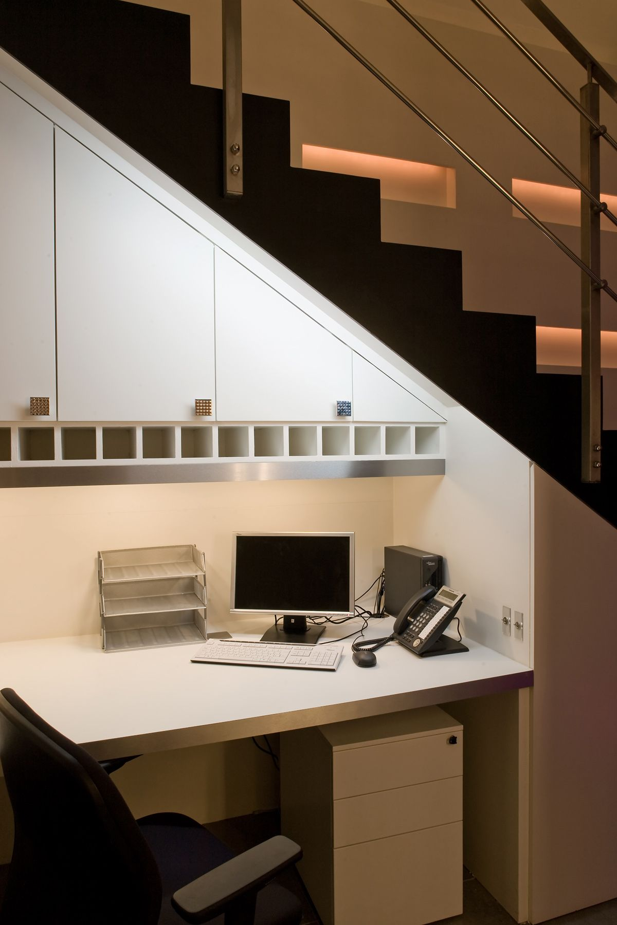 home office lighting design. Be Inspired By How John Cullen Can Help With Your Home Office Lighting A Range Of Products Ideal For Use Throughout Home. Design