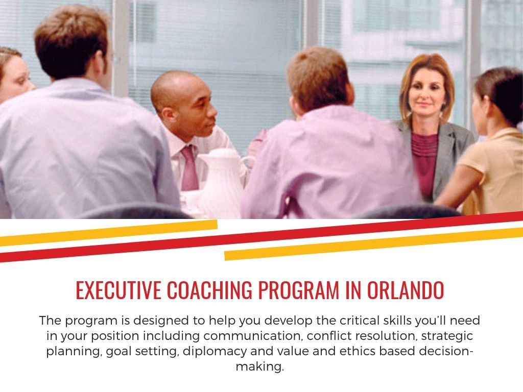 Center For Work Life Is The Only Executive Coaching