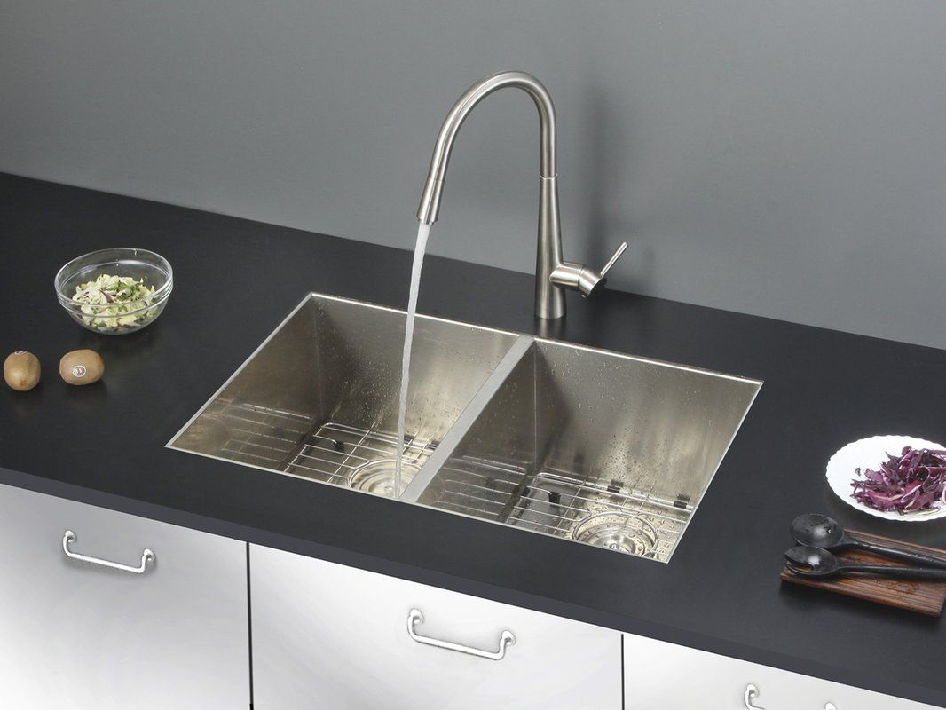 x kitchen sink with faucet with price kitchen