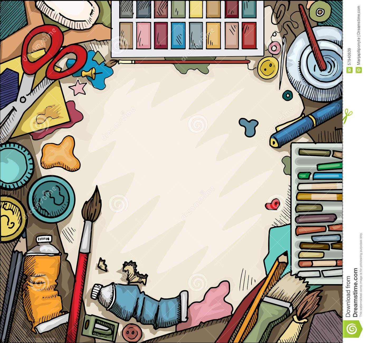 image result for craft background art crafts painting craft background art crafts painting