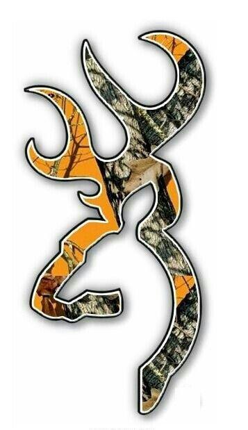 Browning Camo | Browning Camo Wallpaper | Pinterest ...