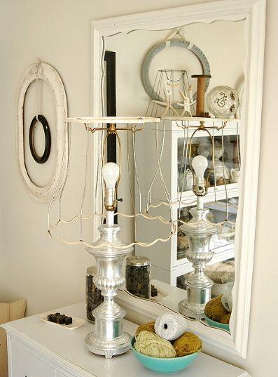 Vintage Junky - Vintage Home Style & Decor Shopping, Blog, & more ...