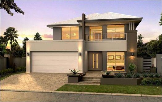 Perth   preferred storey home builder also perceptions designs the roxboro visit localbuilders rh pinterest