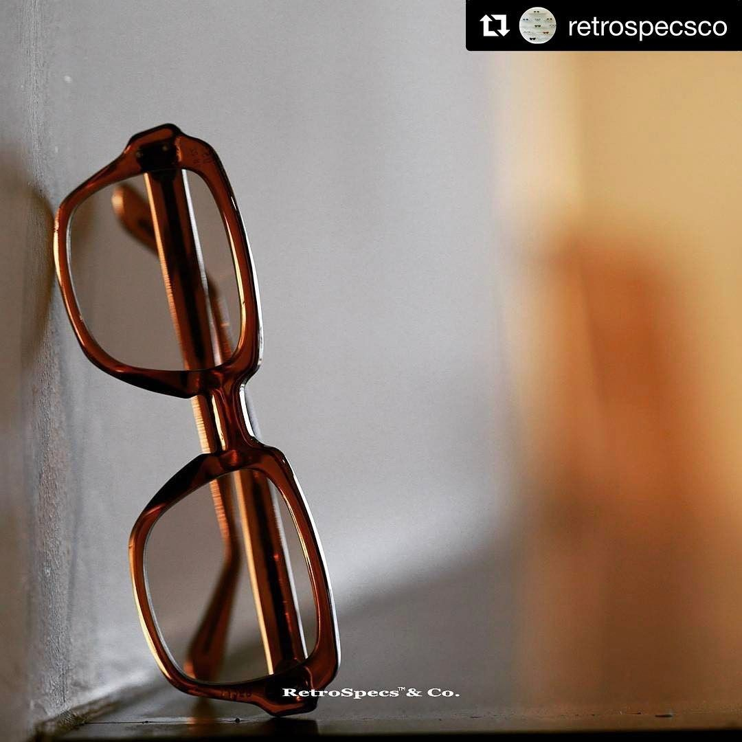 0478cf296785 The Original Zyl Frames Circa 1950s-1960s Sizes 50/22 #RetroSpecs ...