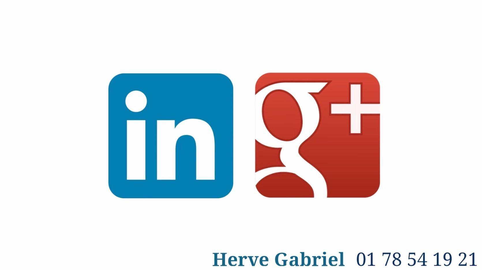 réseaux sociaux : 5 recommandations à l'usage des professionnels