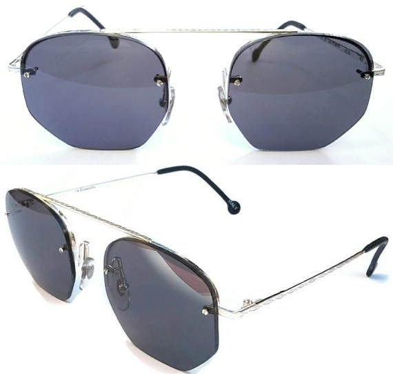 cb2fd856119a25 Vintage Sunglasses - Christian Dior 2020 - Rare - Women Sunglasses ...