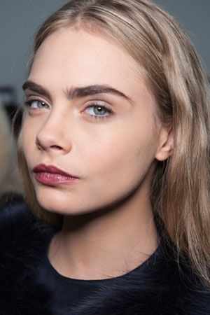How To Do Eyebrows: The Ultimate Guide to Tweezing, Threading & Waxing #perfecteyebrows