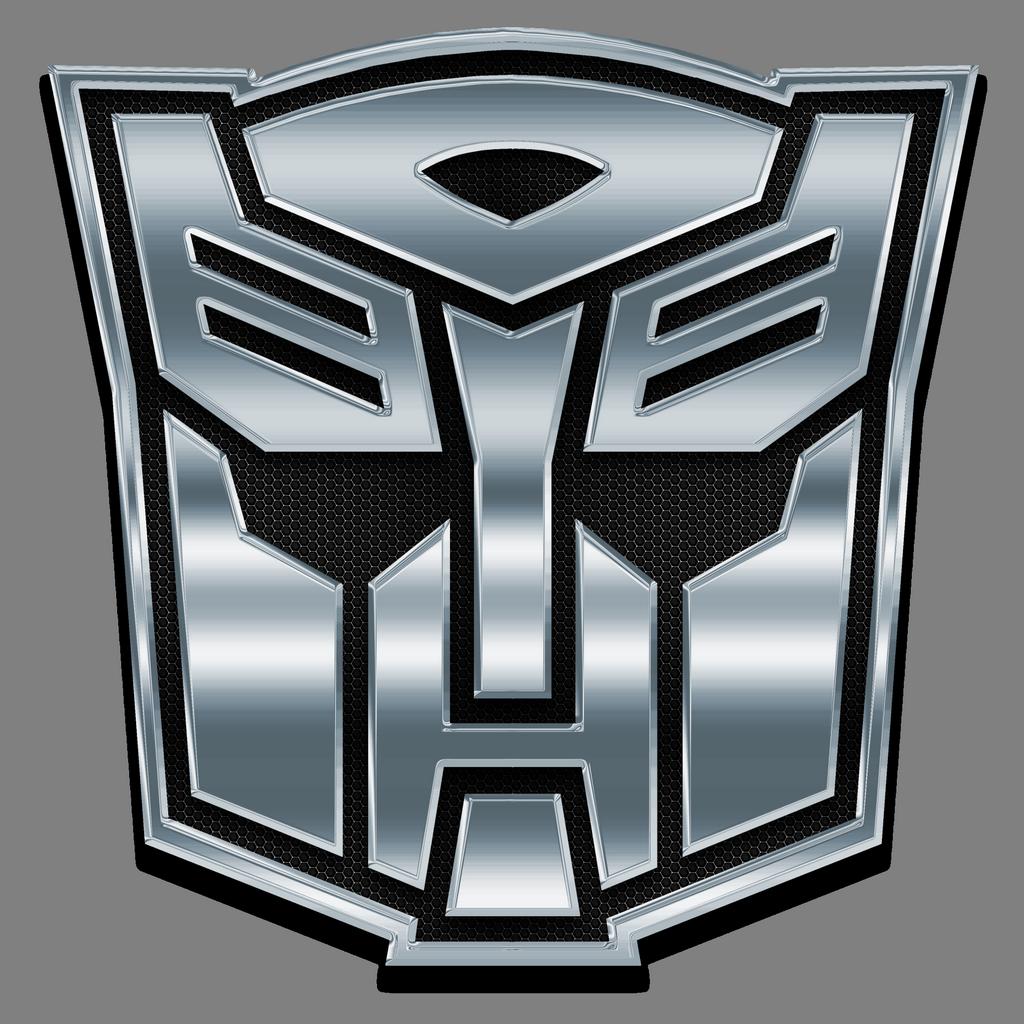 Transformers Logos Png Image Transformer Logo Transformers Transformer Party