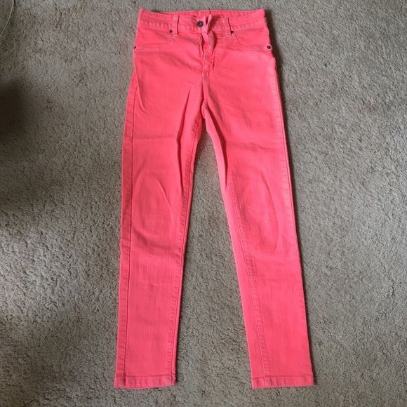 CarMar skinny jeans Size 27, hot skinny jeans, worn once, brand new condition CarMar Jeans