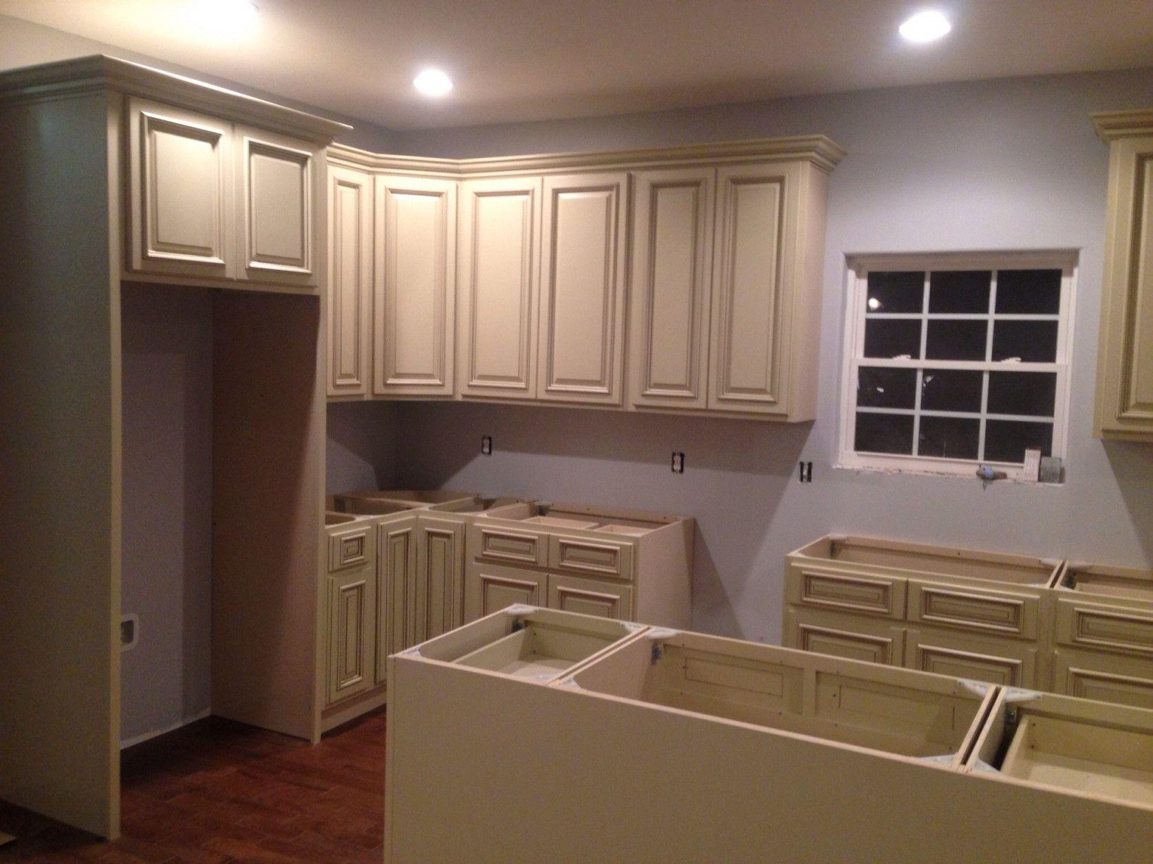 55+ Used Kitchen Cabinets Massachusetts - Backsplash for Kitchen ...