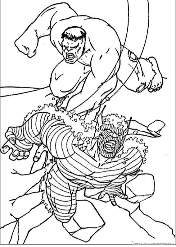 Ausmalbilder Hulk_10.jpg