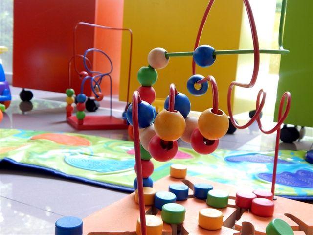 juegos jardin maternal - Buscar con Google | Materiales Didácticos ...