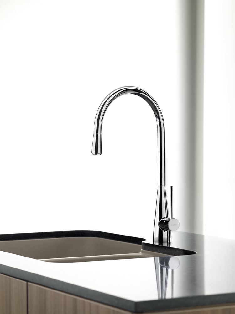 Canadian Made Stainless Steel Kitchen Sinks