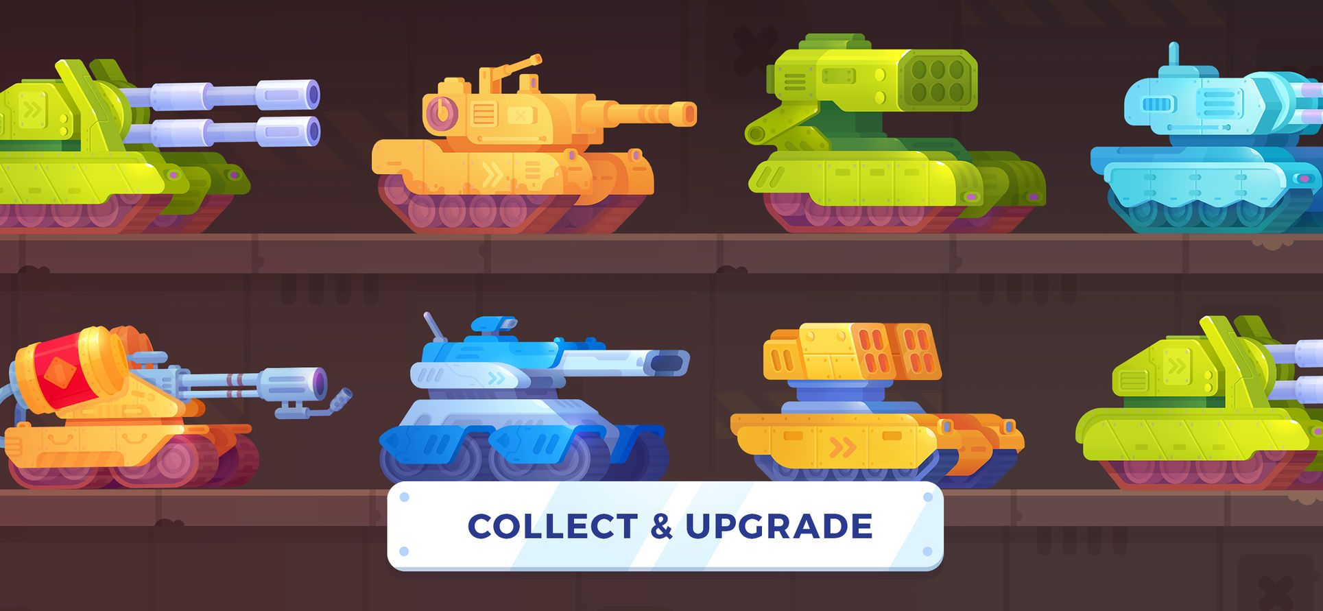Tank Stars ActionArcadeappsios Game app, Games, App
