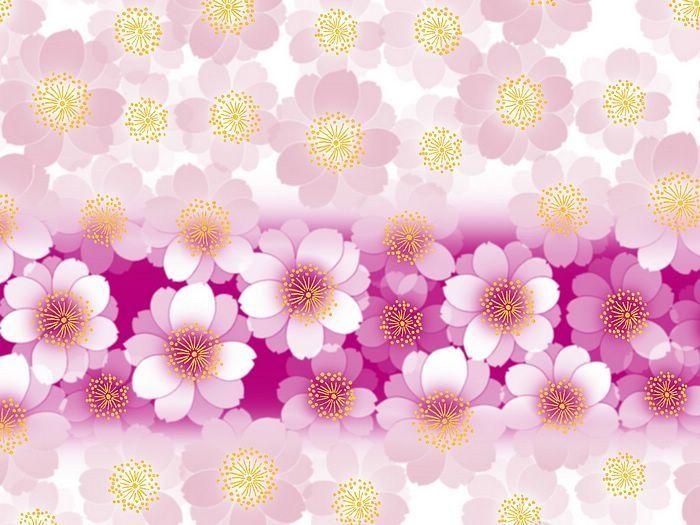 Sweet_flower_pattern_Design_WA04_016L.jpg (700×525)