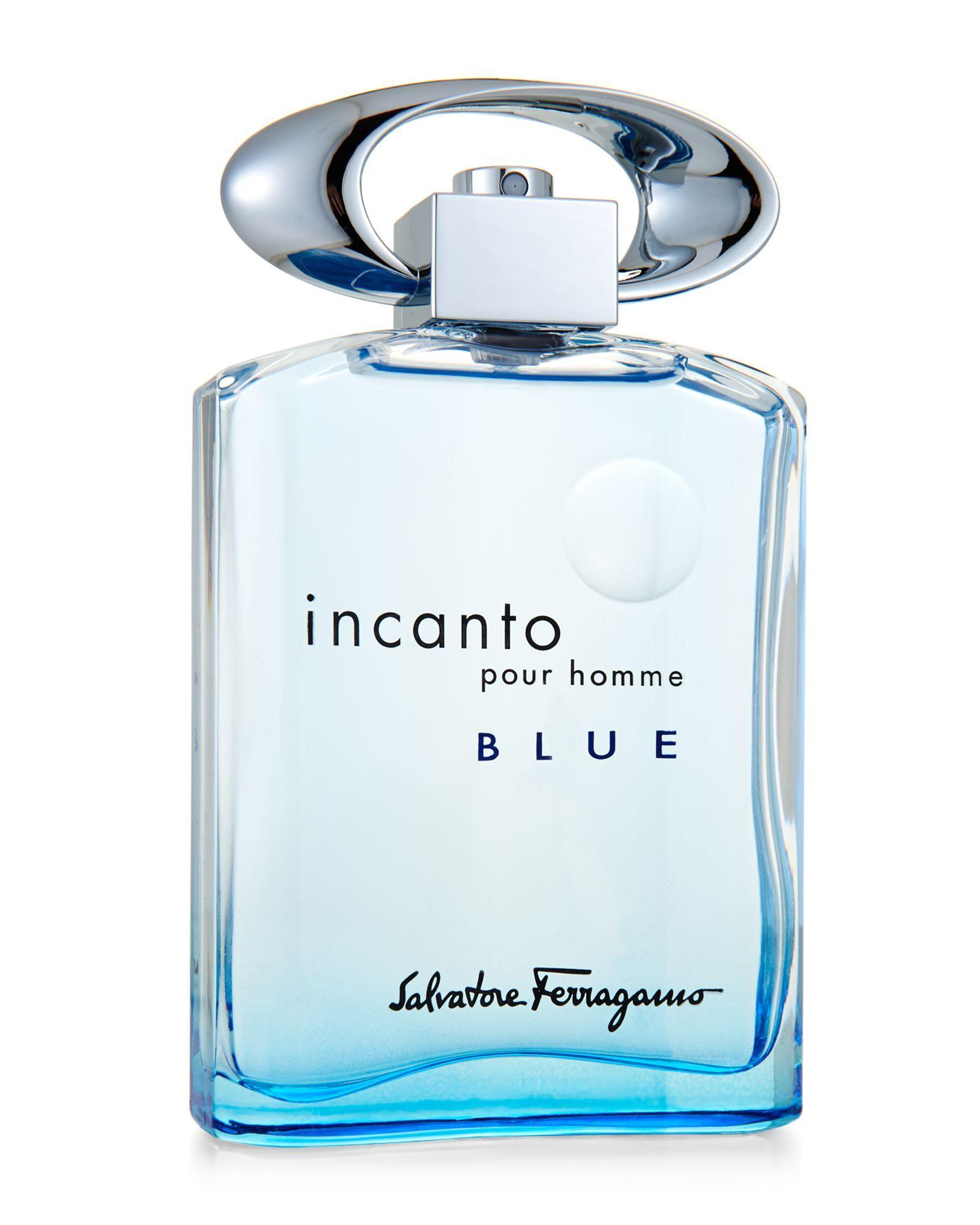 Ferragamo Blue Perfumemensalvatoreferragamo Blue Salvatore Incanto Incanto Perfumemensalvatoreferragamo Salvatore Ferragamo toQrdCxBsh