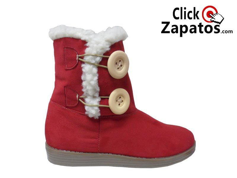 MODELO 7000 CALZA2 ROJO PRECIO $155.00 + IVA  CATALOGO EN LINEA http://www.zapatos-shoes.com.mx/