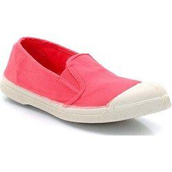 Plaskie Buty Czy Szpilki Trendy W Modzie Slip On Sneaker Shoes Sneakers