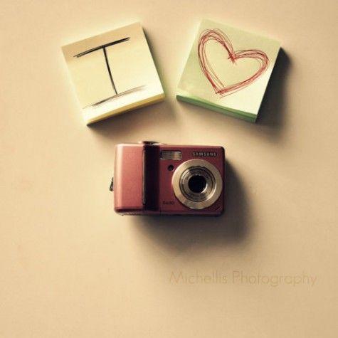 Beautiful Tumblr Photos 914441