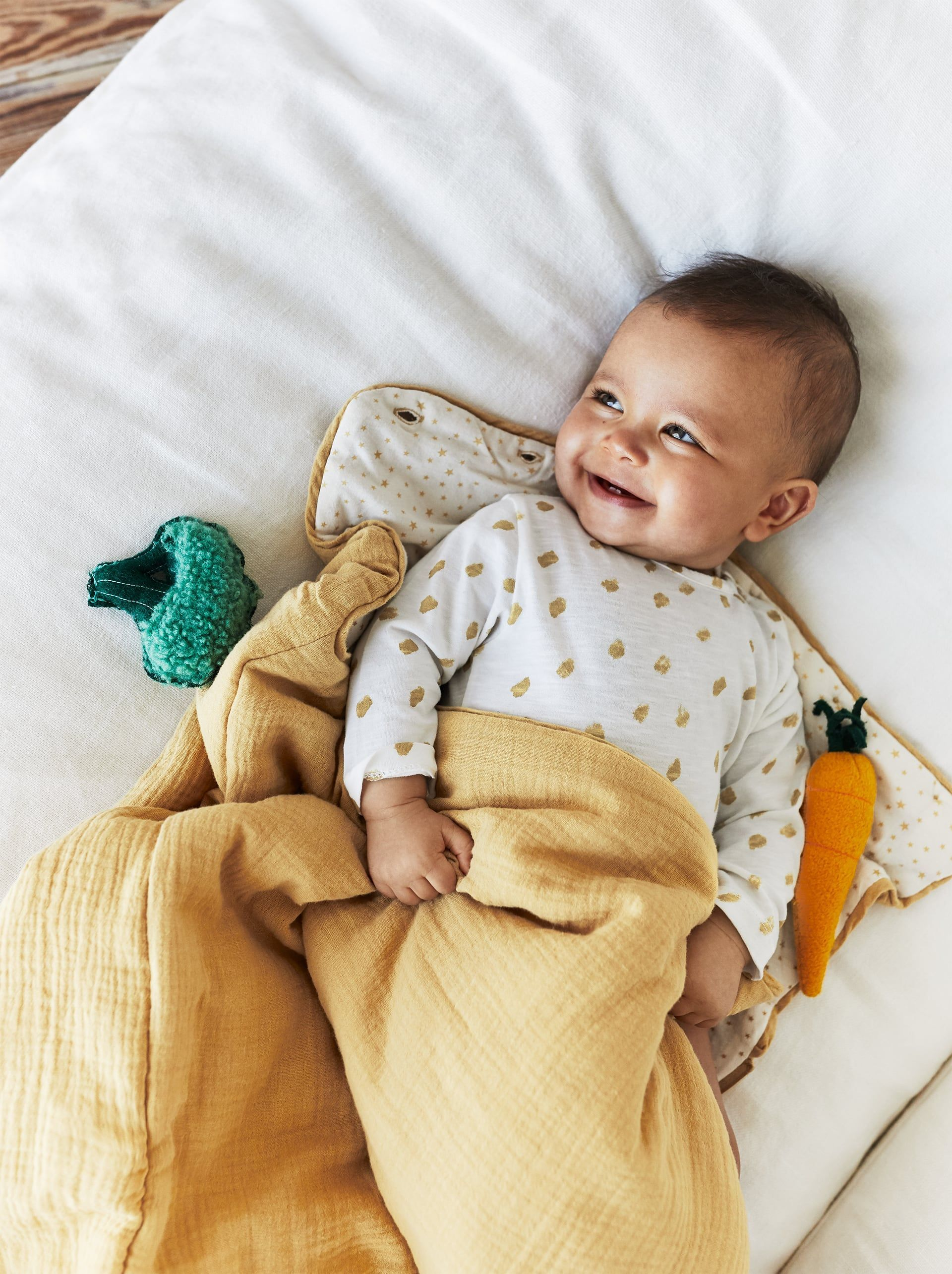 World Center of Baby (WCOB) is a fullservice surrogacy