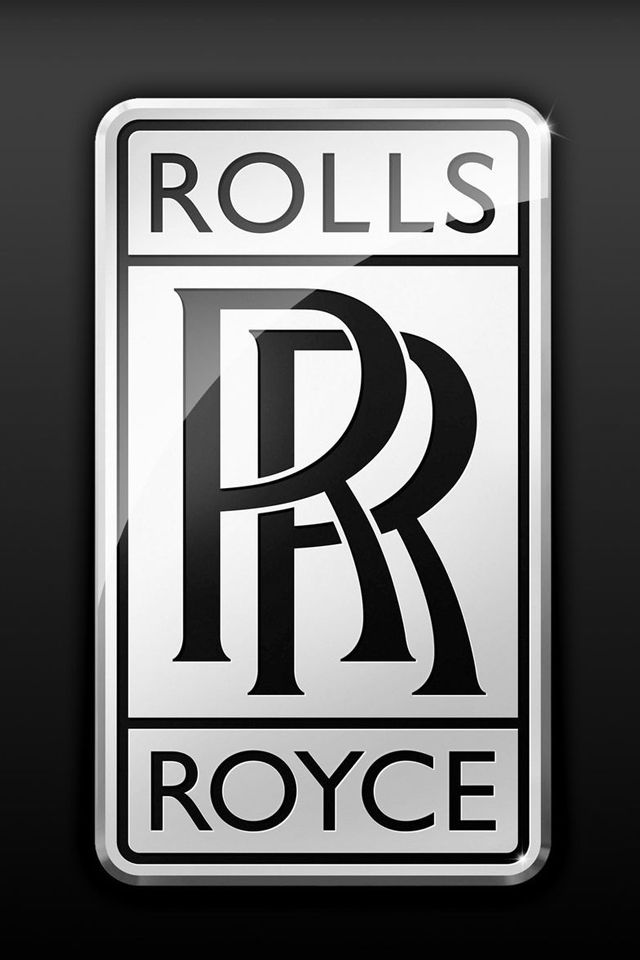 rolls royce logo wallpaper money was meant to make you. Black Bedroom Furniture Sets. Home Design Ideas