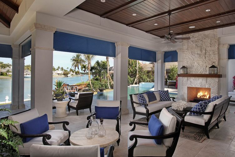Beau Jinx McDonald Interior Designs, Naples Florida Interior Design, Residential  And Commercial