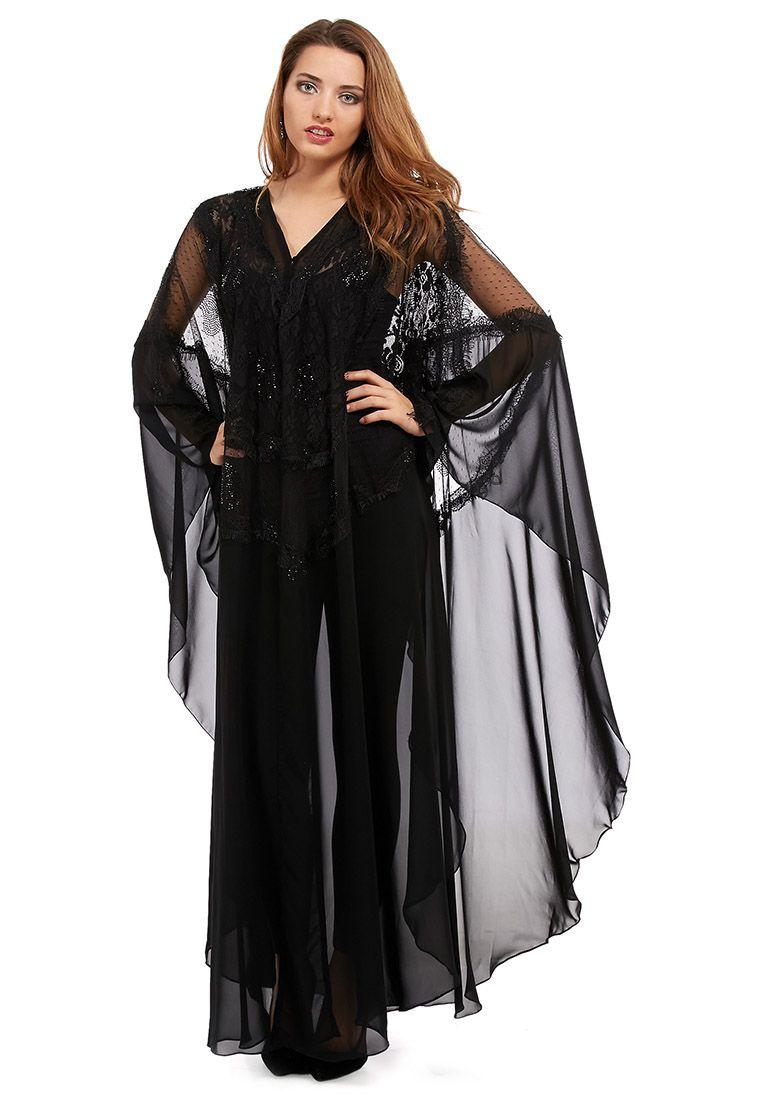 افضل 10 مواقع تسوق عبايات رخيصه Best Shopping Sites Islamic Clothing Academic Dress