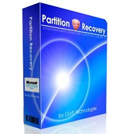 Active Partition Recovery 10 Serial Key for Windows will ...