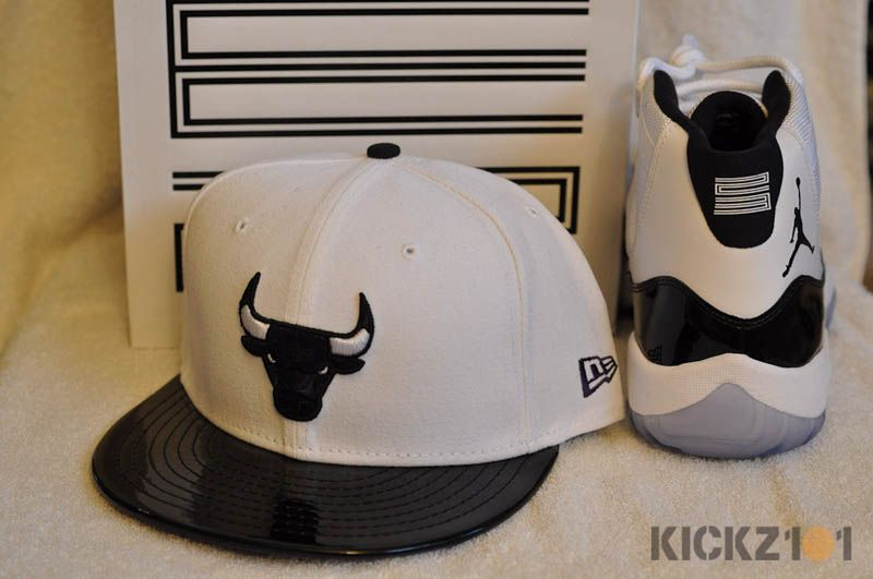 32f7dad5890f3b Kickz101 x New Era 59FIFTY