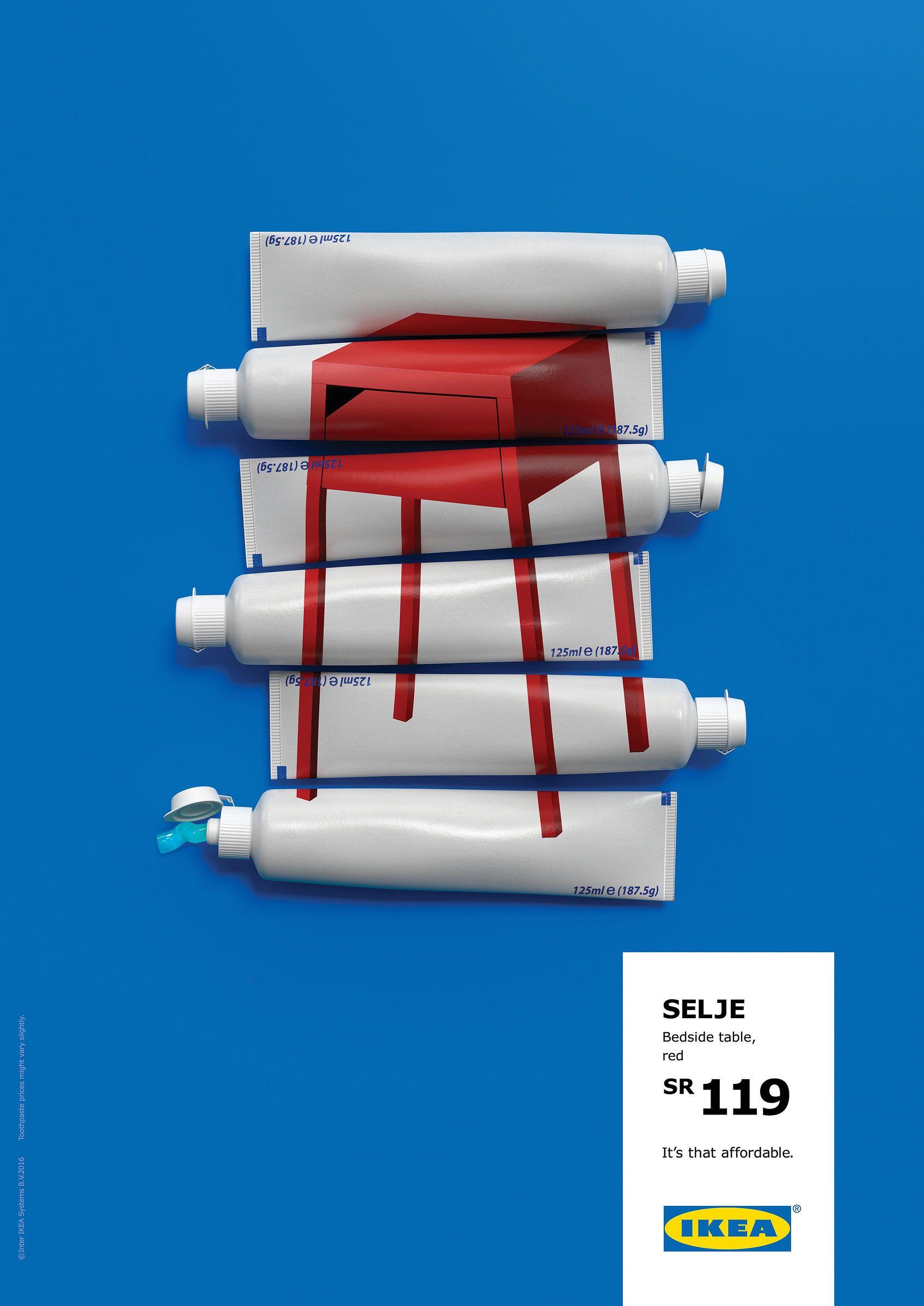 100+ Ikea Kitchen Planner Mac Lion Problems | Kitchen Layout ...
