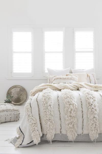 Moroccan Wedding Blankets At Barefootgypsy Com Au Moroccan Wedding Blanket Wedding Blankets Home Bedroom