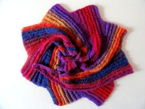 blij dat ik brei: wingspan   breien   shawl patterns, knitted shawls