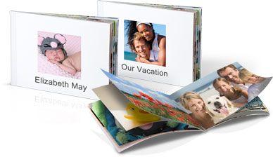 2x3 Photo Book Mini Books Photo Book Photo