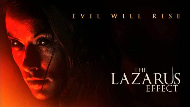 Download film The Lazarus Effect subtitle Indonesia di Ganool