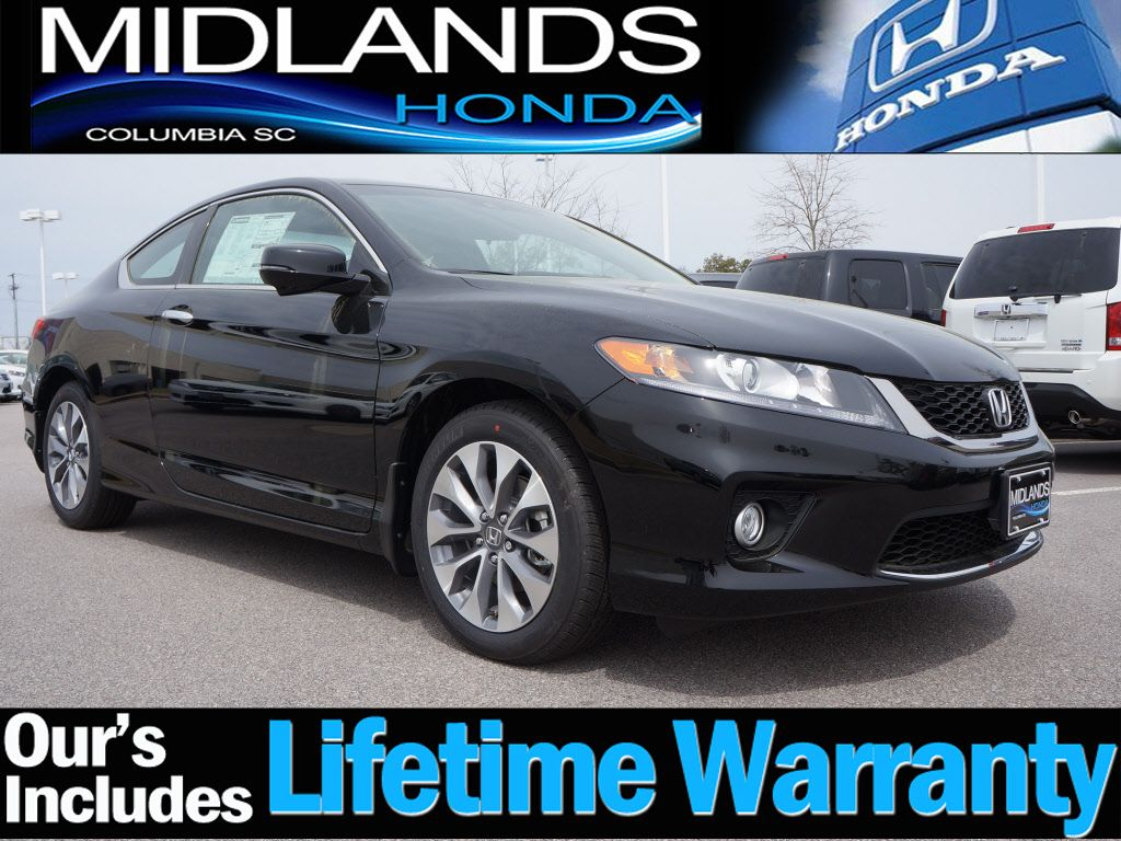 Lovely Midlands Honda Of Columbia SC Home Of The Lifetime Warranty