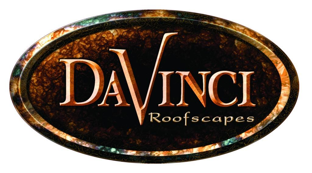 Best Get To Know The Davinci Roofscapes Tech Team Read About 400 x 300