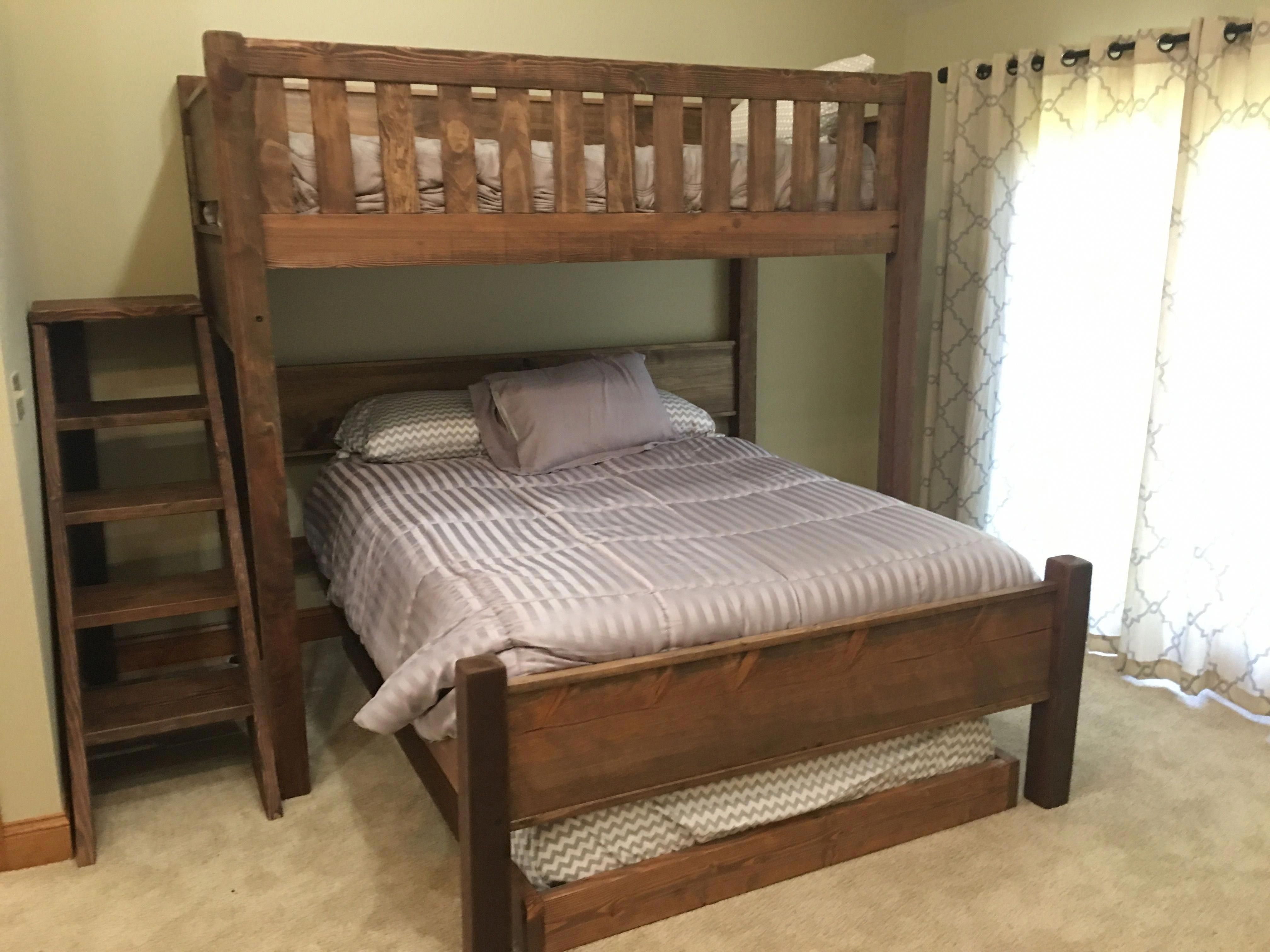 I really love this incredible photo fullsizebunkbeds