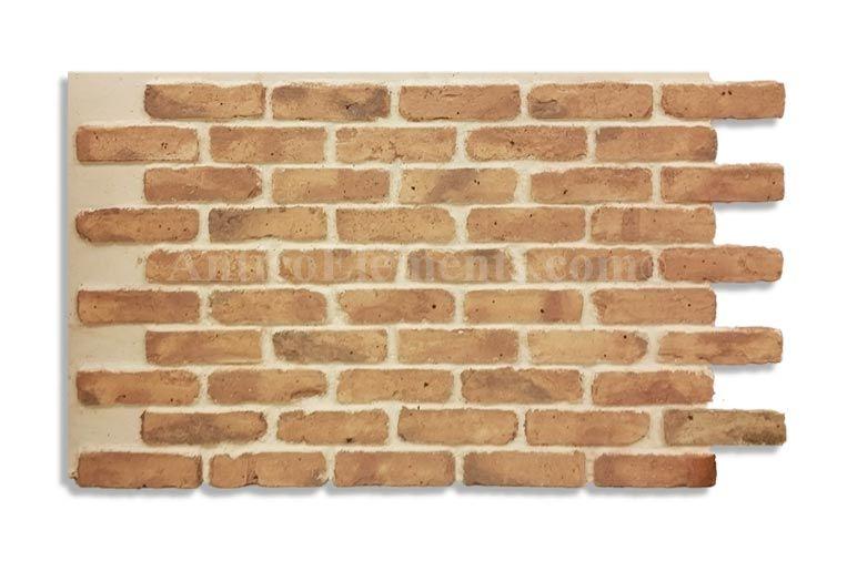 Series Info Faux Stone Panels Stone Walls Interior Faux Brick Panels