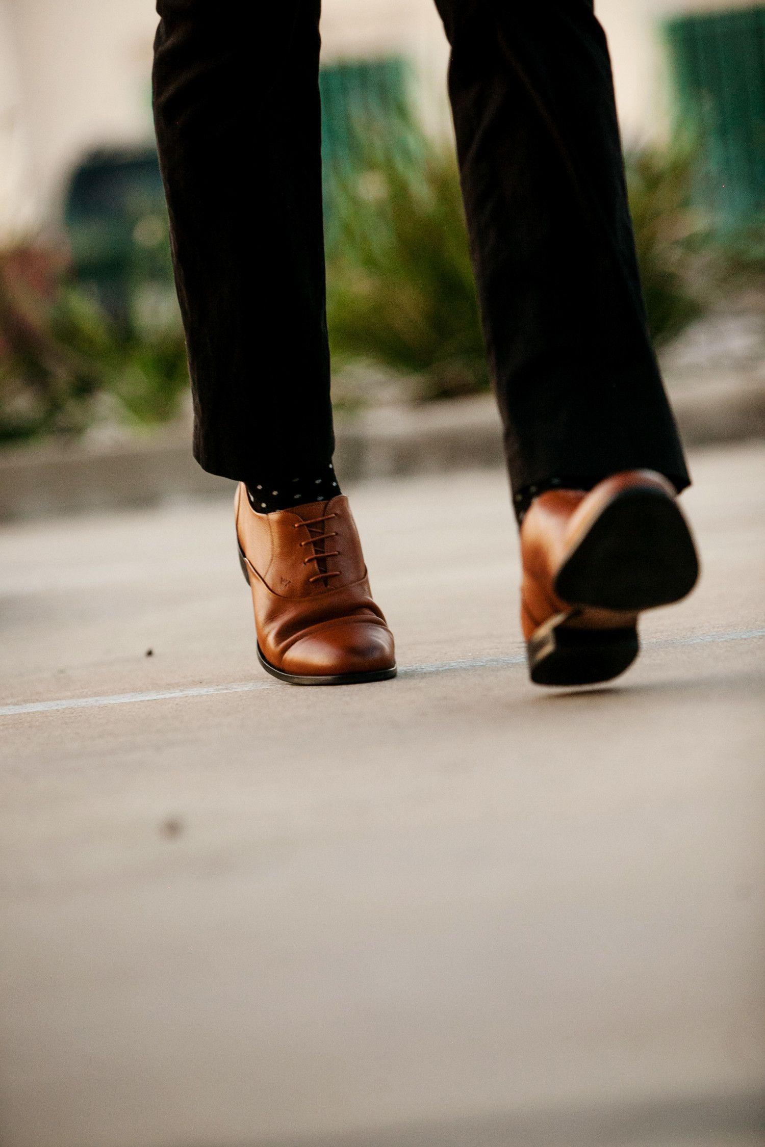 Dress shoes men, Dress shoes, Oxford shoes