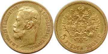 Zloto Allegro Pl Gold Coins Coins Gold