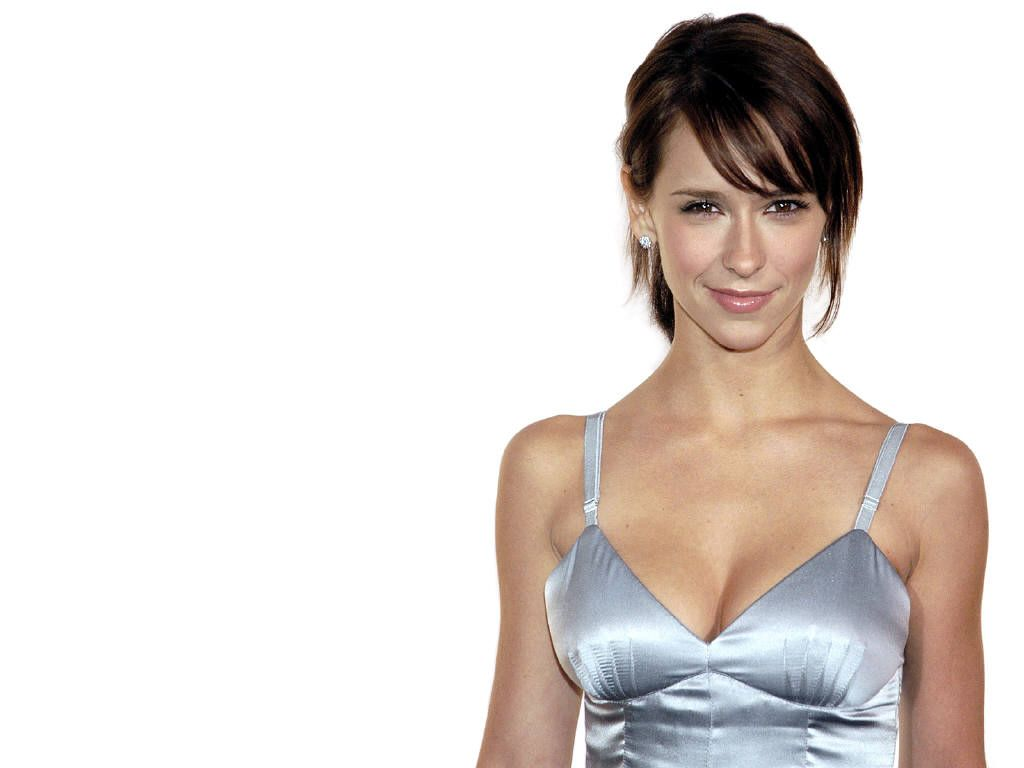 Jennifer Love Hewitt was born in Waco, Texas, to Patricia ...